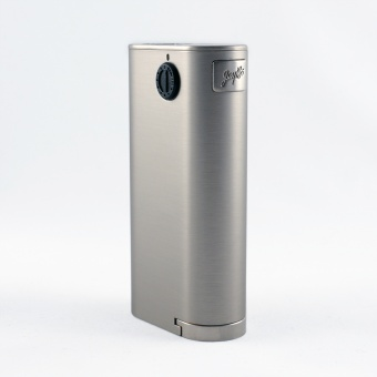 Бокс мод Бокс мод WISMEC Noisy Cricket II-25 от Vapemask
