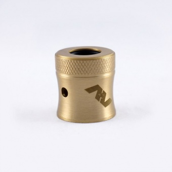 Дрипки (RDA) Captain Cap II by Avid Lyfe (Сlone) купить в Москве